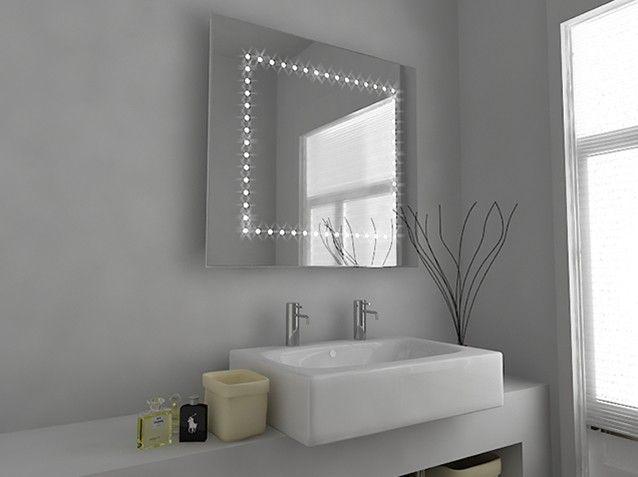 Bathroom Mirrors Phoenix 84 best beautiful bathroom mirrors images on pinterest | bathroom
