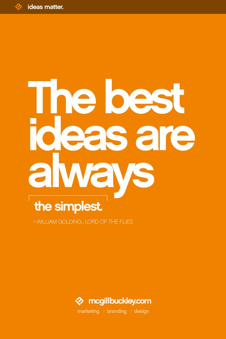 Branding Quotes 8 Best Industry Quotes Images On Pinterest  Brand Design