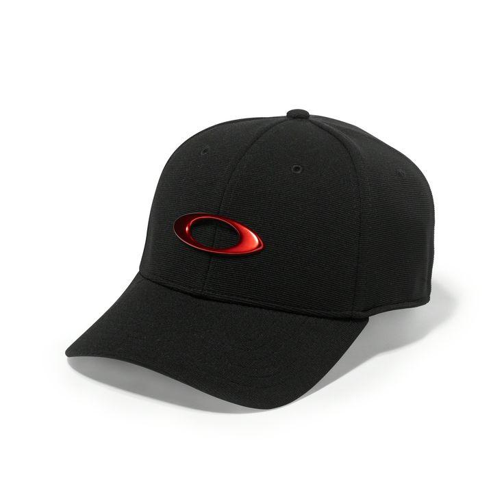 Oakley Tincan Cap in TORCH | Oakley
