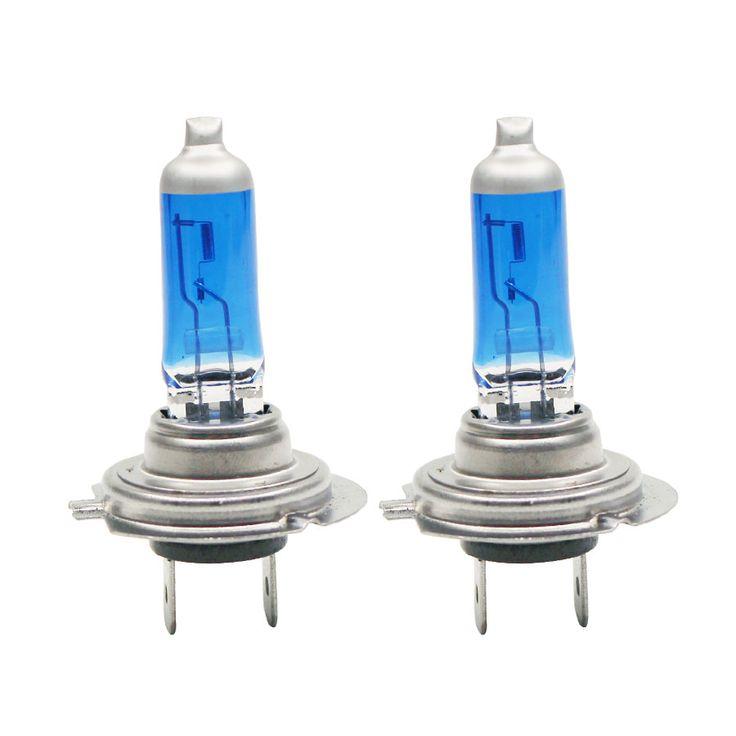 $2.21 (Buy here: https://alitems.com/g/1e8d114494ebda23ff8b16525dc3e8/?i=5&ulp=https%3A%2F%2Fwww.aliexpress.com%2Fitem%2F2PCS-Lot-H7-6000K-100W-12V-Xenon-Gas-Halogen-Headlight-Super-White-Fog-Light-Lamp-Bulbs%2F32622764983.html ) 2PCS/Lot H7 6000K 100W 12V Xenon Gas Halogen Headlight Super White Fog Light Lamp Bulbs Car Light Source External Light DRL for just $2.21