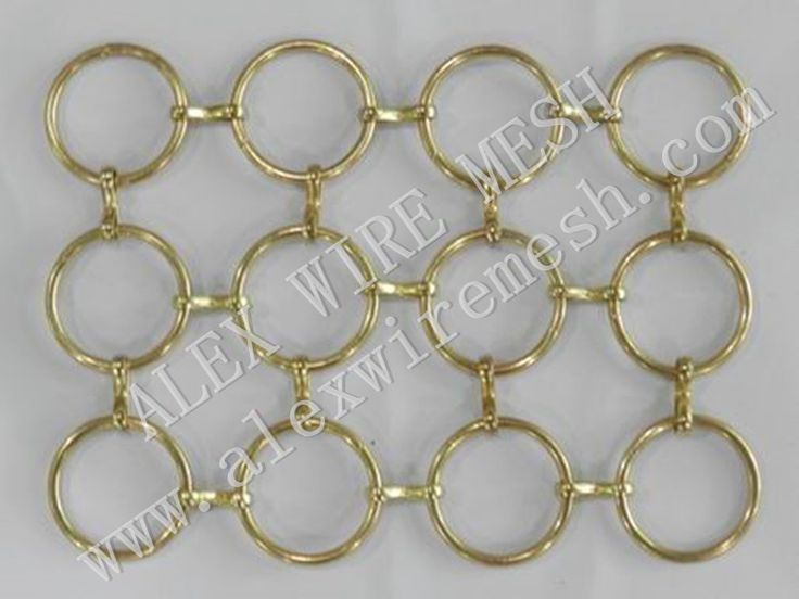 ring wire  ALEX WIRE MESH CO., LIMITED Alex Zhu (Manager) Skype: alex150288 Wechat: 68090199 QQ: 68090199 Phone: +86-150-2881-7323 Whatsapp: +86-150-2881-7323 Email: manager@alexwiremesh.com Website: http://www.alexwiremesh.com Facebook: https://www.facebook.com/AlexWireMeshCoLtd