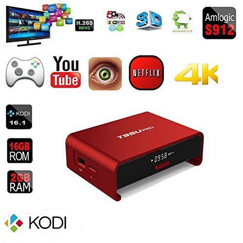 AKASO T95U Pro Android TV Box 4K/1080P KODI Loaded Androi... https://www.amazon.co.uk/dp/B01M3UV7HY/ref=cm_sw_r_pi_dp_x_8ESCybEK9C151