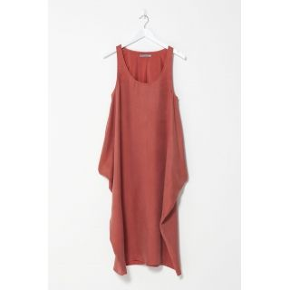 Lantern Dress | Apparel | Womens | Collections | Elk Accessories
