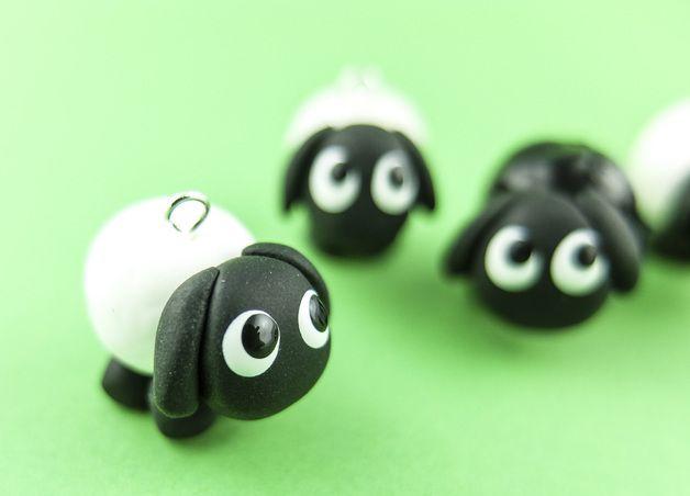 Schaf Kette
