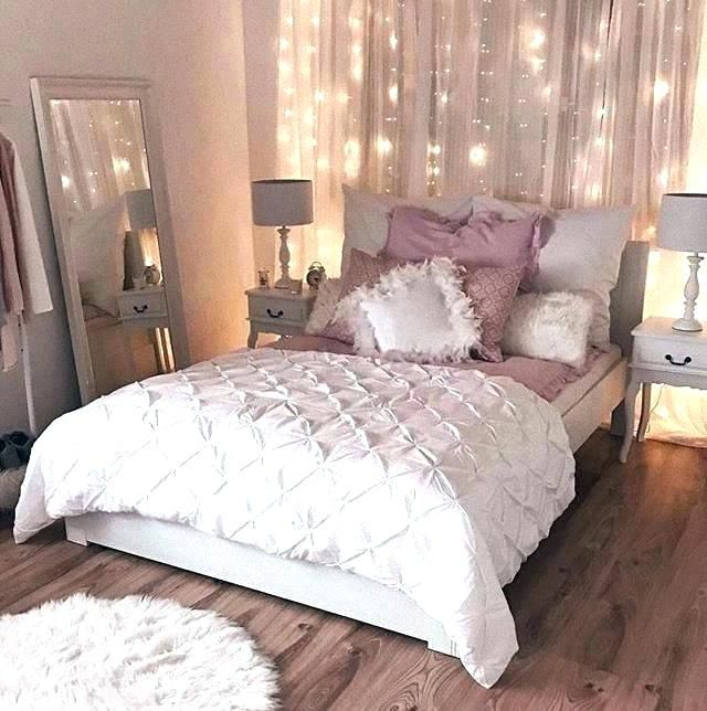 Wall Paint For Bedroom Walls Rose Gold Bedroom Makeover