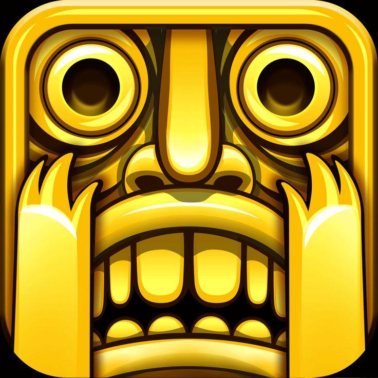 Temple Run Game  Oyunzet Free Online Games http://www.oyunzet.com/oyun-yukleniyor/template-run-dinopanic-version.html