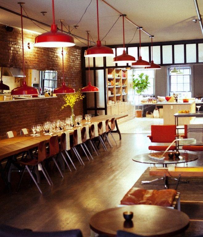 52 best images about test kitchen design on pinterest for Kitchen design quiz