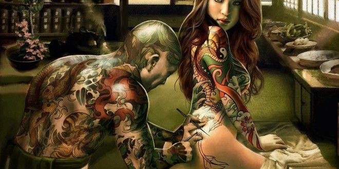 Legend-of-the-Five-Rings fantasy online cardgame legend five rings mmo game warrior samurai Wallpaper