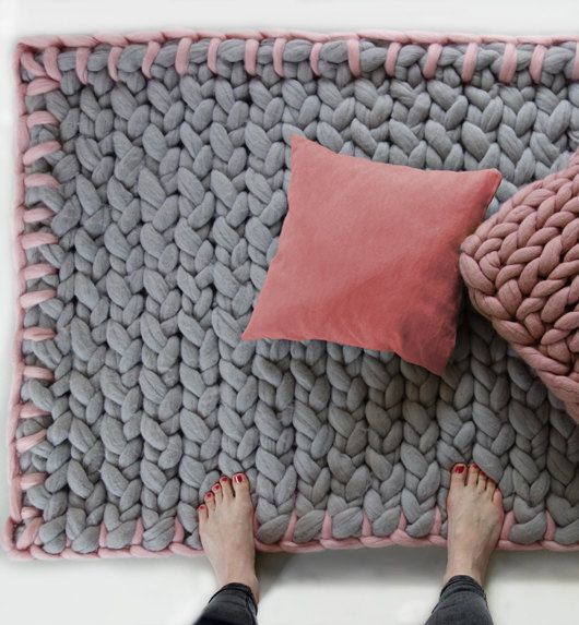 best 25 rug yarn ideas on pinterest. Black Bedroom Furniture Sets. Home Design Ideas