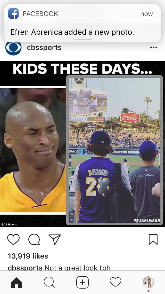 22 best kobe bryant images on pinterest basketball kobe bryant so wrong this kid aint rig fandeluxe Image collections
