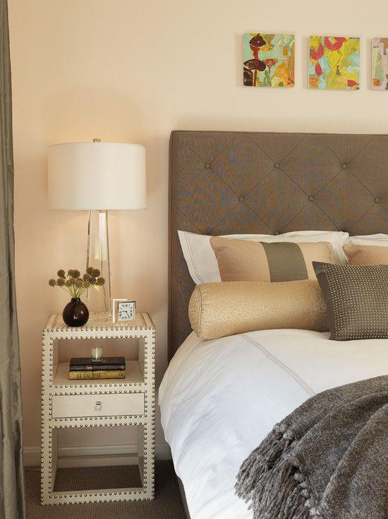 die besten 25 schmale nachtschr nkchen ideen auf pinterest kleine nachttische nachttisch. Black Bedroom Furniture Sets. Home Design Ideas