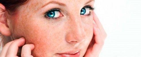 pelle sensibile ingredienti cosmetici