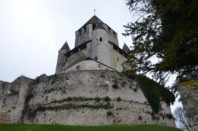 www.arttrip.it/provins/ Provins in Île-de-France