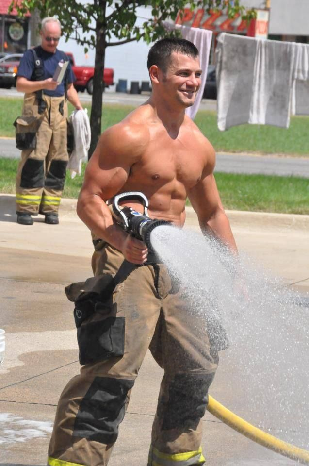 250 Best Images About Fireman On Pinterest  Firemen, Fire -2791