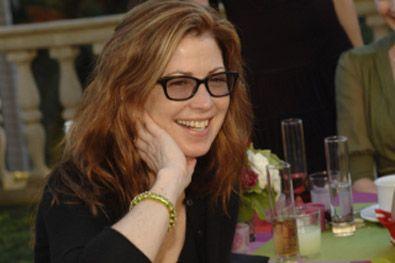 20s houseswives | Dana Delany de retour dans Desperate Housewives - HITS54TV LE BLOG ...