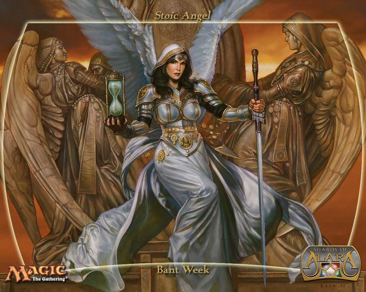 Magic The Gathering Wallpaper Angel Pixels 38 Best Mtg Images On Deviant Art Fantasy Rpg And