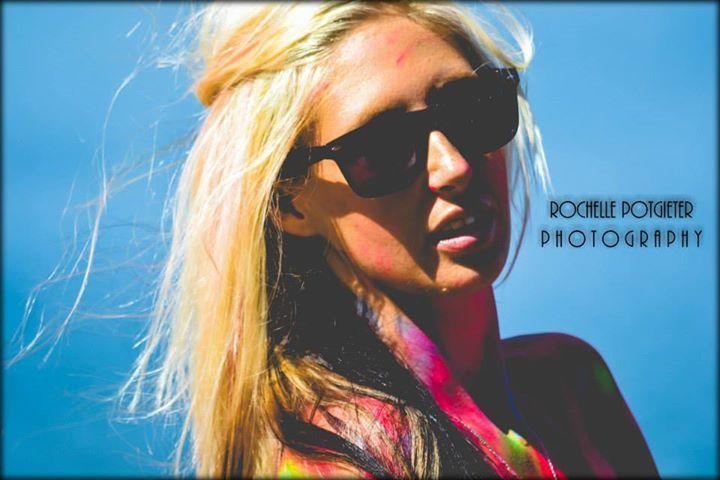 Model _ Robyn  #RochellePotgieterPhotography #Models #Sexy #Best #Blonde #SouthAfrica #SummerSun #Crazy #Happy #Female #2015