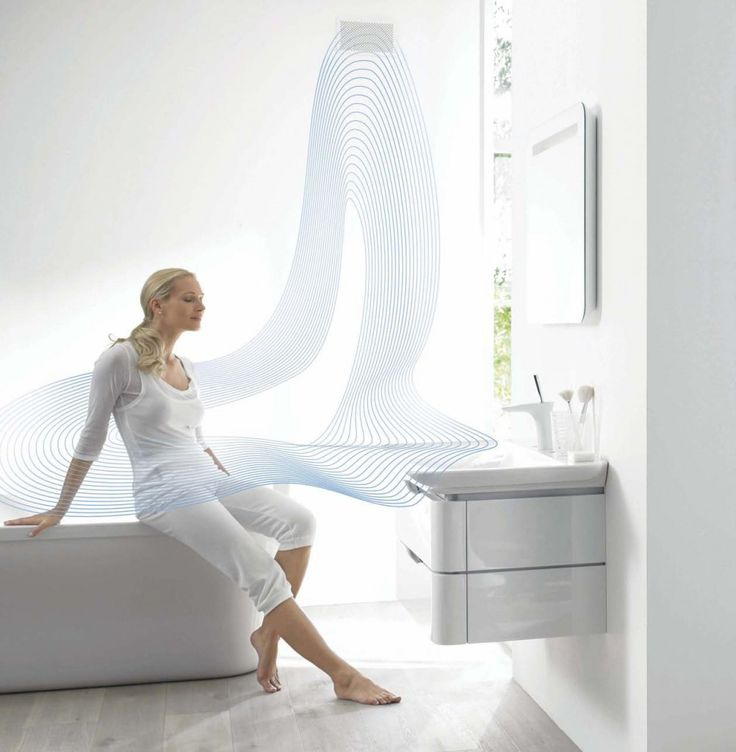La #ventilazionemeccanizzata è un sistema sempre più utilizzato e richiesto, ha moltissimi vantaggi e rende l'aria di #casa tua più salubre e pulita... Scopriamo in questo articolo tutto su questo innovativo impianto di areazione! :) #blogsevensrl #sevensrl #news http://blog.sevensrl.net/ventilazione-meccanizzata-di-cosa-si-tratta/