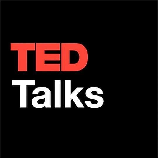 Have You Participate In Ted Talks Get Participate In Ted Talks  http://ift.tt/1wZAVlK