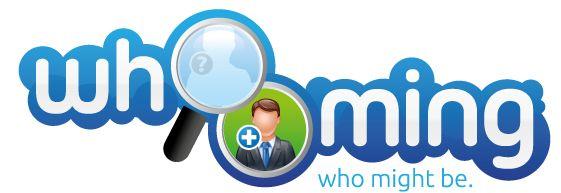 Chi ti sta chiamando con il numero privato? Scopri i numeri anonimi che ti chiamano.