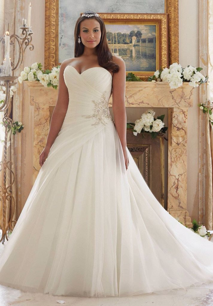 11 best leilas bridal gown pics images on Pinterest