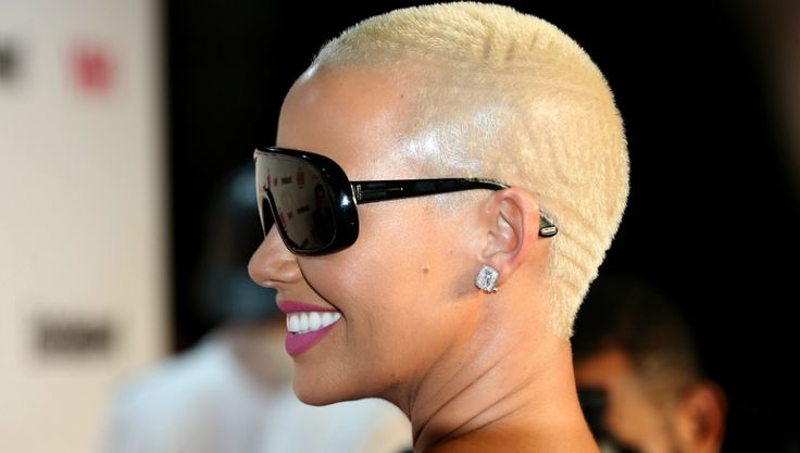 Amber Rose Captivates Scott Disick, Grosses Kanye West Out  Read more at: http://www.inquisitr.com/2742138/amber-rose-captivates-scott-disick-grosses-kanye-west-out/  #amberrose #scottdisick #kanyewest #rumors
