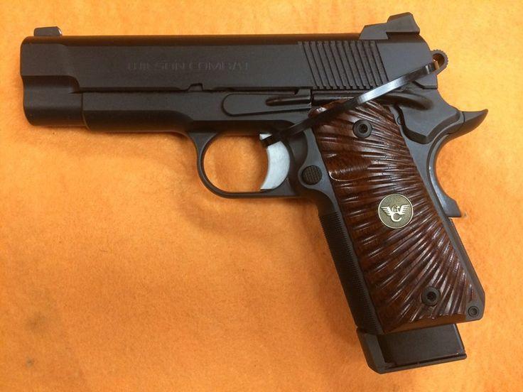 #Wilson #Combat #Ultralight #Compact45 #Fluted #Chamber #RoundButt #NightSight #CarryCuts #Lightweight  #NagelsGunShop #SanAntonioTX #Texas #guns #Nagels