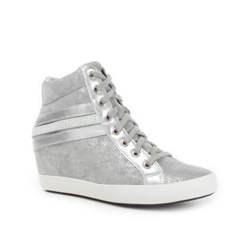22 Octobre de Strelli Baskets Argent | Découvrez notre grand assortiment de chaussures pour femmes, hommes et enfants. Achetez en ligne et profitez de tous les avantages! Satisfait ou remboursé!