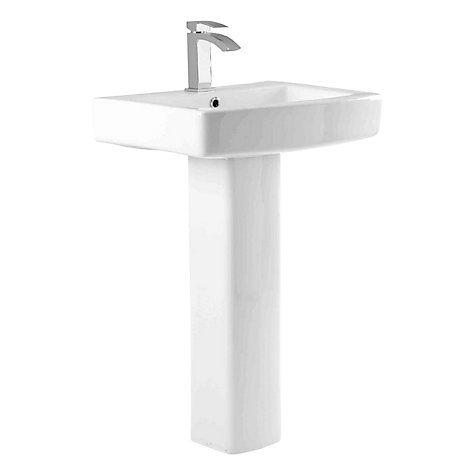 Bathroom Sinks John Lewis 8 best bathroom sinks images on pinterest | basins, bathroom sinks