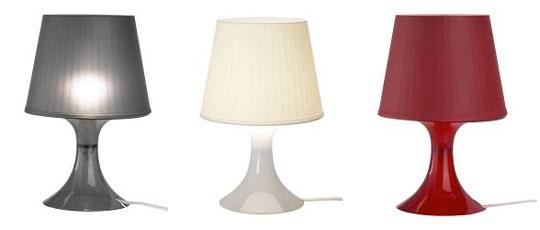 Resultados de la Búsqueda de imágenes de Google de http://i-cdn.apartmenttherapy.com/uimages/ny/3-21-lampan-ikea-hack-2.jpg