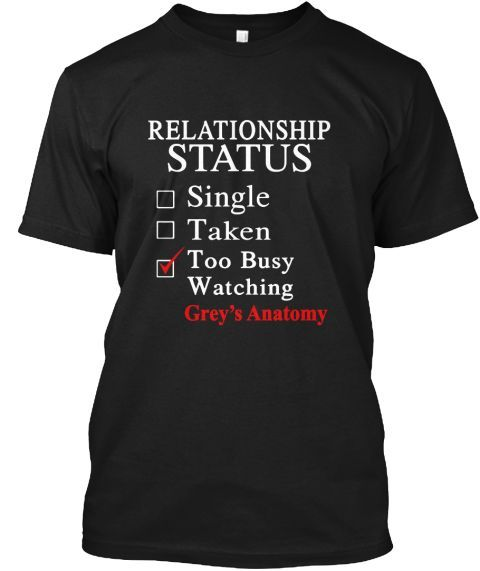 984 besten grey anatomy shirt Bilder auf Pinterest | Grey\'s anatomy ...