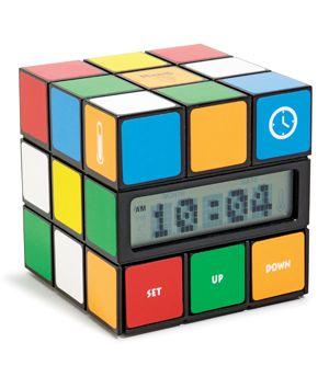 25 best alarm clocks for kids ideas on pinterest when to change
