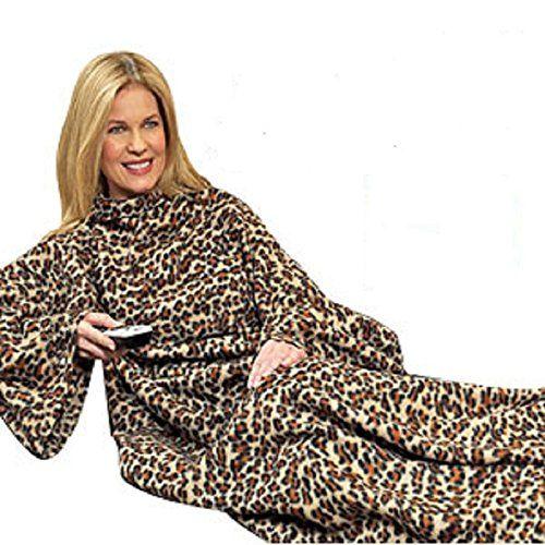Snuggle-Up Blanket - Snuggie - Sleeve Blanket - Animal Pr... https://www.amazon.ca/dp/B01MXUAO8T/ref=cm_sw_r_pi_dp_x_U8feAbMKZF1K2