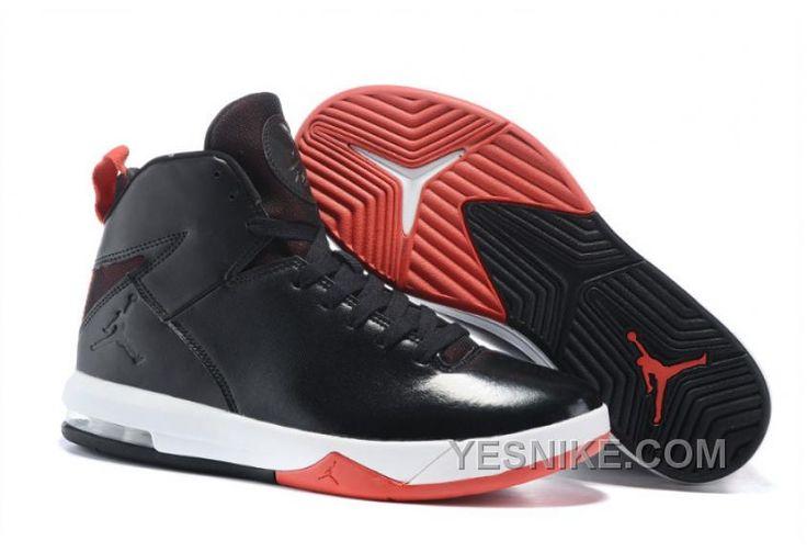 http://www.yesnike.com/big-discount-66-off-men-air-jordan-basketball-shoes-203.html BIG DISCOUNT! 66% OFF! MEN AIR JORDAN BASKETBALL SHOES 203 Only $76.00 , Free Shipping!