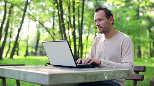Payday Loans- Grab Speedy Money In A Tension Free Way To Settle Unexpected Crisis!