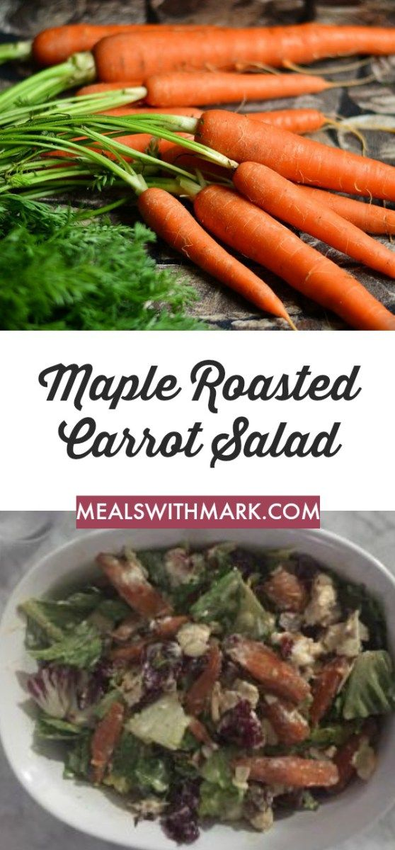 One of my all time favorite salad recipes! Recipe courtesy of Ina Garten!