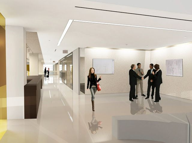 Revit detail 7 render tips business pinterest tips for Architecture firms that use revit