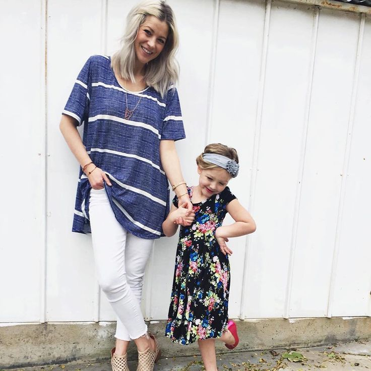 Oversized Perfect T https://www.facebook.com/groups/LuLaRoeClothingwithLaurenCarter/