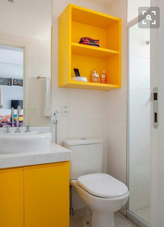 Badezimmer Ideen, Badmöbel, Modernes Badezimmer, Modelle, Badezimmer  Badezimmer, Sätze, Innere, Badezimmerausstattung, Ideen