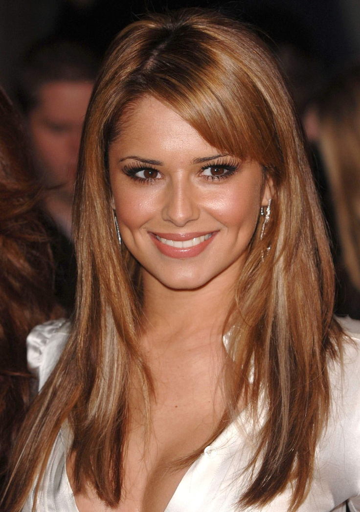 50 Best Cheryl Cole Images On Pinterest Cheryl Cole Cheryl