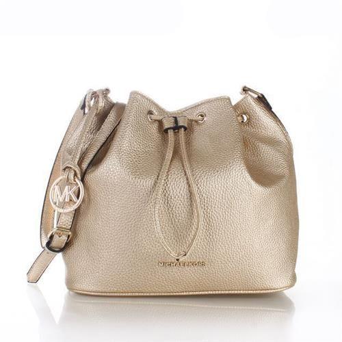 Michael Kors ~ Handbag