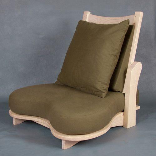Mejores 111 im genes de muebles e iluminacion de estilo y - Iluminacion muebles ...
