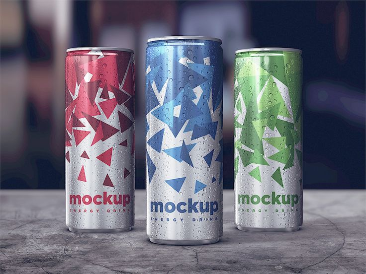 Energy Drink Can Mockup vol.2   Download: http://graphicriver.net/item/energy-drink-can-mockup-vol2/13867675;ref=goner13   250ml, 3d, alcohol, aluminium, beer, beverage, beverages, can, can mock-up, can mockup, cans, Carbonated Drink, clean, cola, cold, drink, droplet, drops, energy, energy drink, fresh, label, mock up, mock-up, mockup, packaging, power drink, soda, soft drink, Tin can