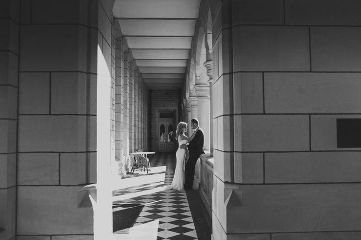 #wedding #weddingphotography #sydney #manly #australia #weddings #bride #groom