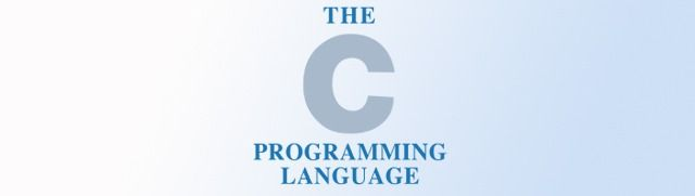 With tech jobs on the rise, these 10 programming languages are essential for aspiring developers.