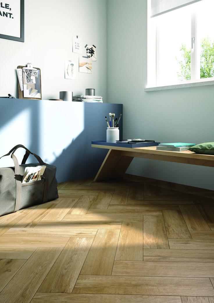 Die besten 25+ Ideen Bodenbelag Ideen auf Pinterest Hartholz - fliesen im wohnzimmer