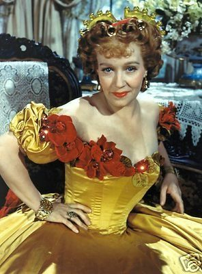 90 best ideas about gone with the wind on pinterest for Who played scarlett in gone with the wind