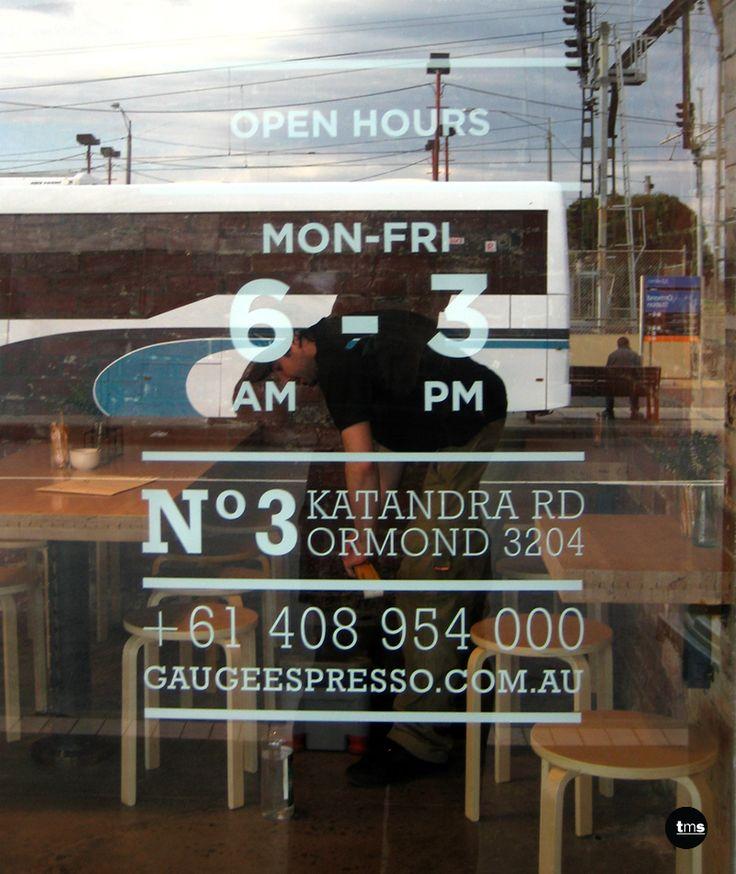 Lighting Warehouse Menlyn Trading Hours: Best 25+ Cafe Signage Ideas On Pinterest