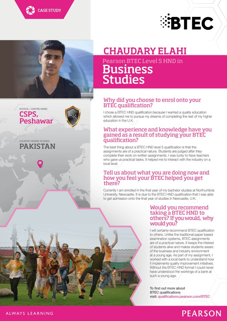 btec hnd business decision making Pearson btec hnd in business  and appreciation of contemporary business issues the btec hnd is directly  the confidence to engage in decision-making,.