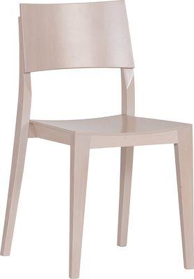 Krzesło Domo